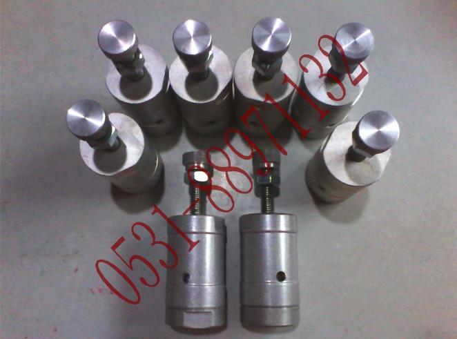 气缸QGBQ63-160\QGB100x270