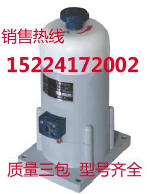 【优质】HDZ-12006A HDZ-22060B储能电动机