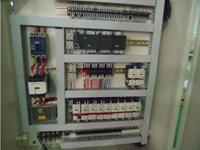 专业为机械设备提供plc程序编程开发