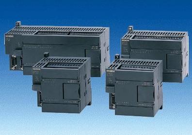 plc自动化电气公司提供plc编程设计服务