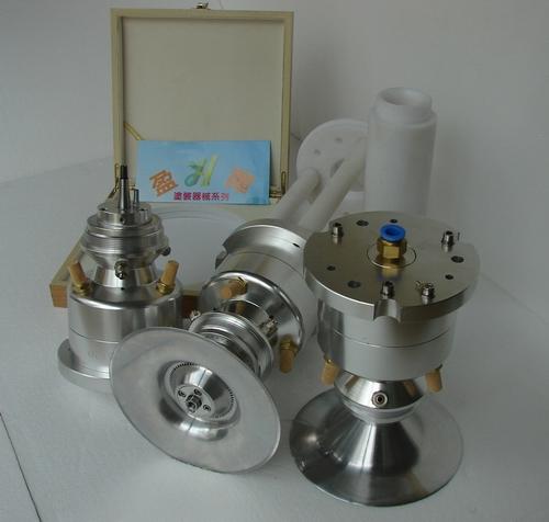 廣東靜電霧化器