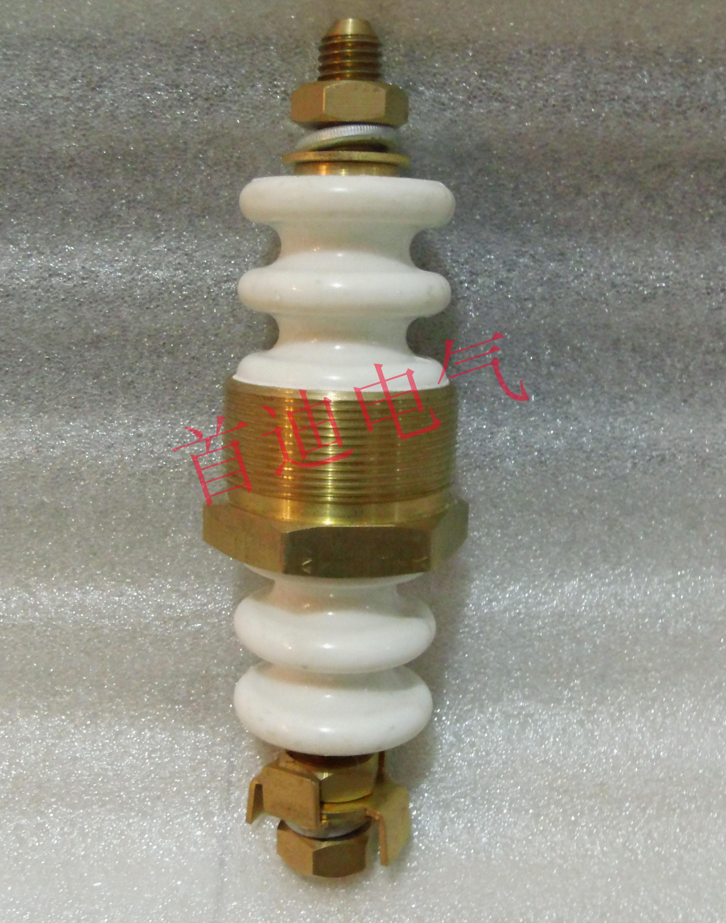 江苏电机接线柱-----厂家直销