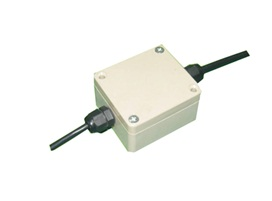 HH801重量变送器