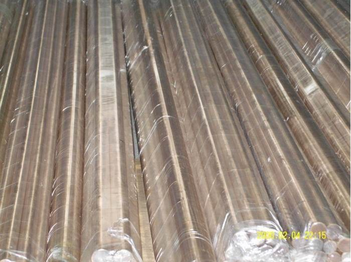 供应磷青铜棒- 磷青铜棒/磷铜棒价格/进口磷铜棒5191