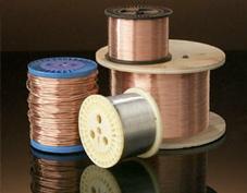 厂家南铜直销磷铜线 质量C5191磷铜线.免费打样