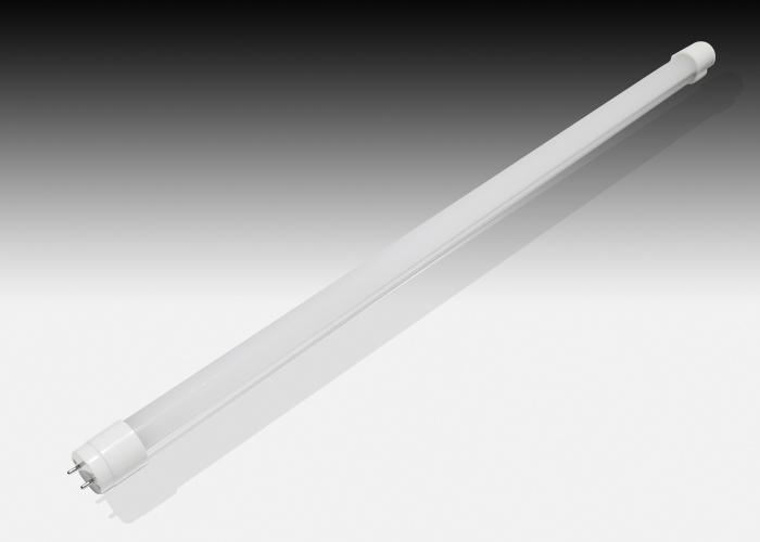 商业连锁店LED投光灯安装 成都、四川、德阳、LED灯经销商