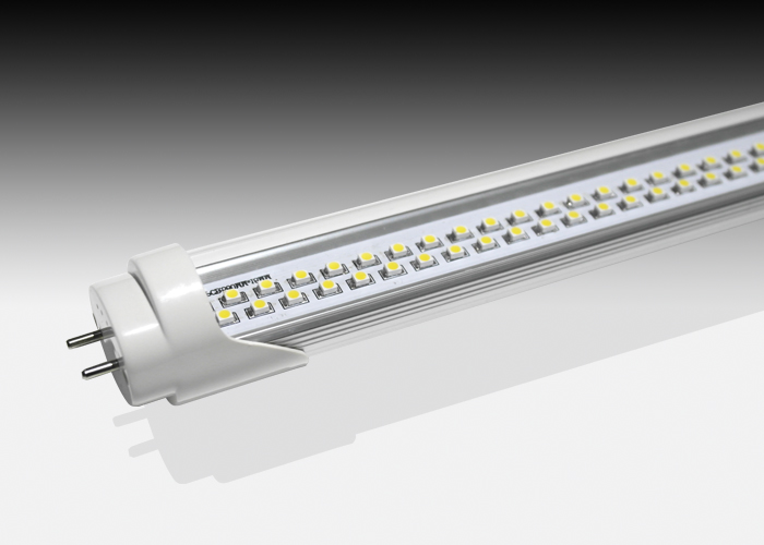 LED灯类型,成都LED投光灯,大型酒店LED墙体灯 洗墙灯