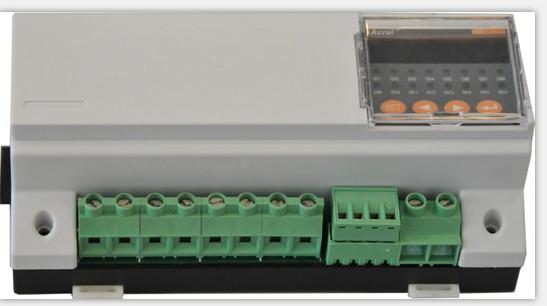 ADDC-M智能空调节能控制器