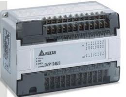 台达PLC一级代理商 DVP24ES00R2