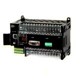 欧姆龙CP1H系列PLC一级代理商 CP1H-X40DR-A
