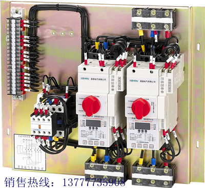 黄石KB0控制保护开关批发首选基普电气―用心服务 品质保证