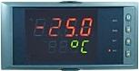 NHR-1100数字显示仪/温度显示仪/压力显示仪