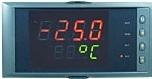 NHR-1300温控器/压力调节器/温度调节器/阀门调节器