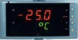 NHR-5100数字显示仪/温度控制仪/液位控制仪