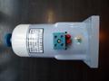 HDZ-12307 HDZ-13110断路器专用直流电动机