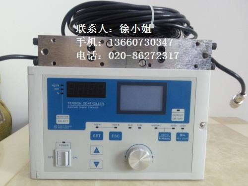 ktc812卷径张力控制器ktc818a演算型自动张力控制