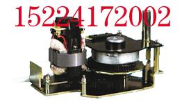 HDZ-215160 HDZ-315160断路器储能电动机