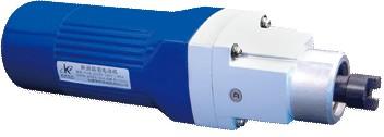 HDZ-22522 HDZ-32522断路器专用电动机