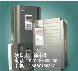 """广州富荣代理 """"惠丰""""""""圣安"""" 南京欧陆圣安变频器VF80、新式EV500"""