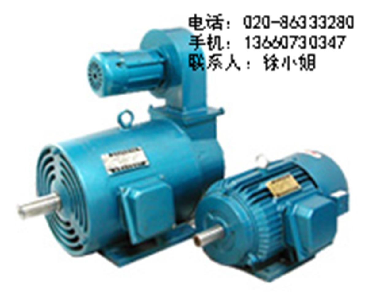 南京欧陆圣安YLJ力矩电机、SDT力矩控制器
