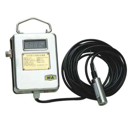 电液拉杆位移传感器-传感器-电气产品库-电工电