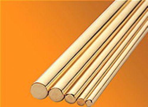 厂家直销HBP59-1(国标)铜棒