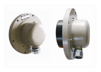 OMT3020變壓器局部放電在線監測