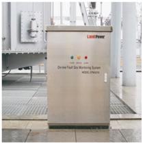 EPM3010變壓器油色譜在線監測