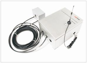 OMC3030變壓器鐵芯接地在線監測