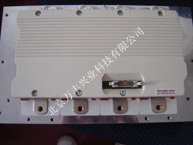 西门康模块SKIIP1213GB123-2DL