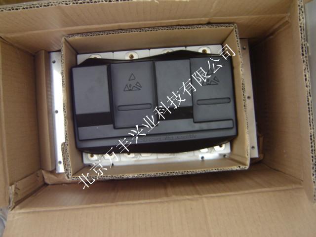 西门康模块SKIIP2413GB123-4DL