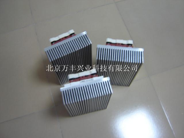 西门康模块SKIIP613GD123-3DUL