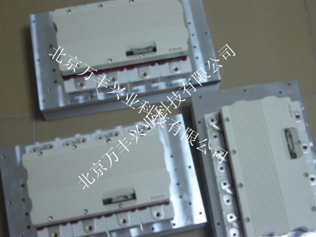 德国西门康IGBT SKIIP432GH120-4D