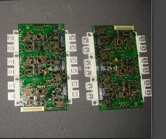 ABB模块FS300R12KE3/AGDR-72C