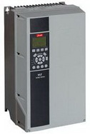DANFOSS通用型变频器FC-301 FC-302特价