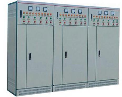 ggd交流低压配电柜柜图片
