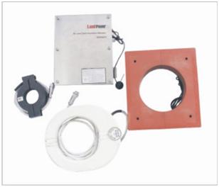 EOM4011高壓電纜護套絕緣在線監測