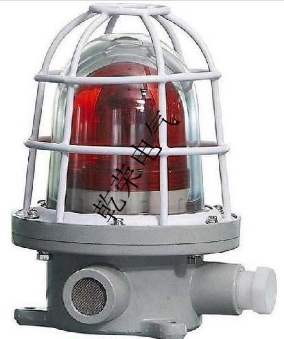 防爆声光报警器厂家热销BBJ防爆声光报警器