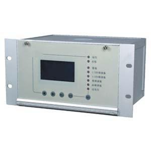 微机消谐装置厂家_enr-wxz196微机消谐装置 二次消谐器 消谐装置