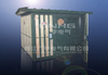 YB37S欧美组合贴木条箱变
