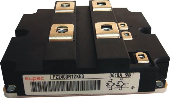西门子IGBT 6RY1702-0AC10