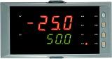 NHR-5300温度调节器/PID调节器/温控器