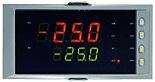 NHR-5500手动操作器/阀门操作器/阀位手操器