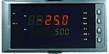 NHR-5610热量积算仪/热量显示仪/热量控制仪