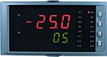 NHR-5700温度巡检仪/8路巡检仪/16路巡检仪
