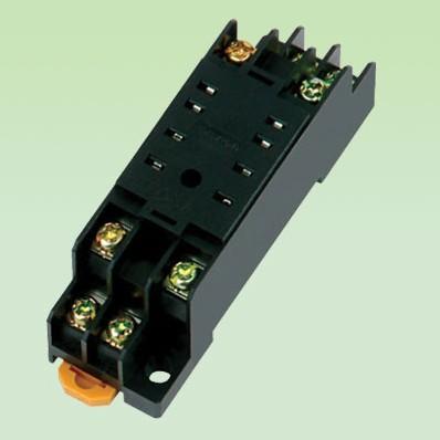 福建欧姆龙继电器 欧姆龙继电器批发 欧姆龙继电器厂家直销