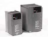 三垦变频器SAMCO-S06系列一级代理商 S06-4A006-B