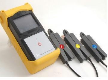 用电检查仪-武汉世纪久华专业研发生产