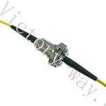光纤组合滑环