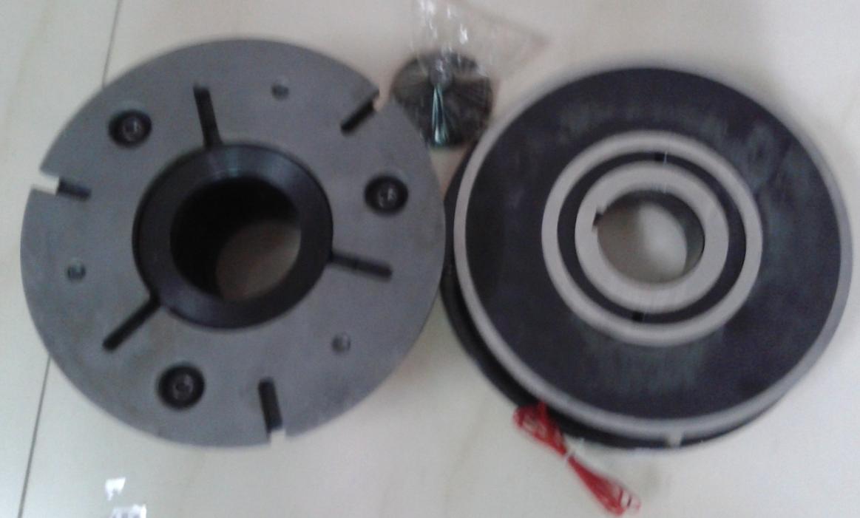 电磁离合器|电磁制动器|磁粉离合器||磁粉制动器|磁粉刹车|磁粉